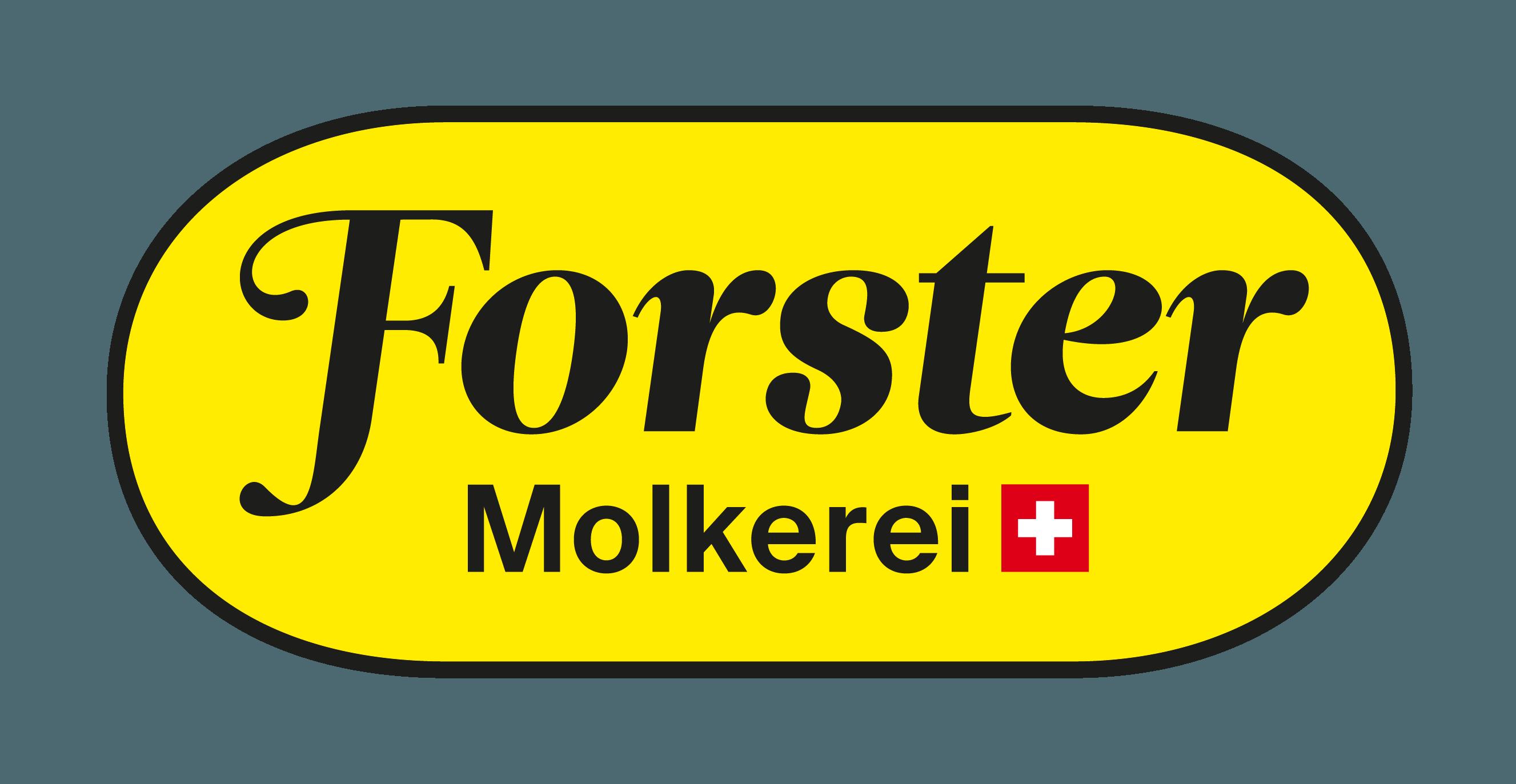 Molkerei Forster AG – Feines aus dem Appenzellerland